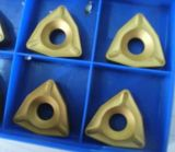 Coating Cemented Carbide Inserts-Tungsten Carbide Inserts