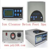Ion Cleanse Detox Foot SPA Machine with Infrared Ray (A01)