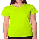 Fashionable T-Shirt Design for Women