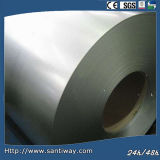 Color-Coated Galvanized Steel Coil Product