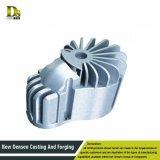 High Quality Machining Parts Aluminium Die Casting OEM Casting