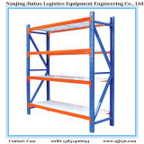Q235 Steel Storage Medium Duty Rack for Warehouse