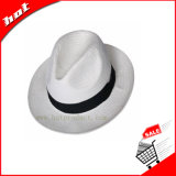 Panama Hat Paper Hat Sun Hat Fedora Hat