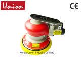 """Professional Palm Belt Sander 5"""" Dual Polisher and Sander"""