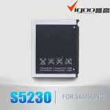 Mobile Phone Battery for Samsung S5230