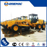 Changlin 190HP 719h Motor Grader Construction Equipment for Sale