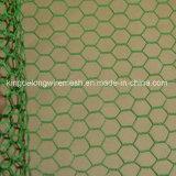 Hexagonal Gabion Wire Mesh Box Cage Basket