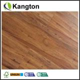 Distressed Laminated Flooring on Sale (distressed laminate flooring)