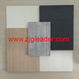 Fireproof Magnesium Oxide Board and Fire MGO Board
