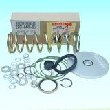 Unloader Valve Kit Air Compressor Part