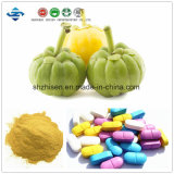 ODM/OEM High-Quality Garcinia Cambogia Extract Slimming Tablet