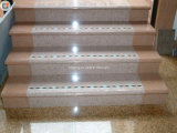 Marble Stairs, Staircase, Stone Step, Granite Stepping Stone