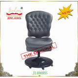 2013 New Casino/Poker Chair (JL080BSW)