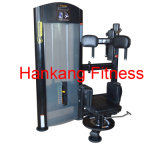 Fitness, Gym Equipment, Body-Building Equipment-Torso Rotation (PT-921)
