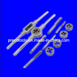 Supply Good Quality of Tap Wrenches