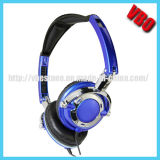 New Model Headphones Best Folding Headphones