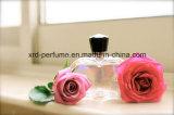 Good Factory Price Customized Fashion Design Perfume