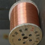 Copper Clad Steel Wire CCS for Bind Wire Jewellery Chain