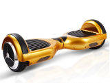 """Koowheel 6.5"""" Electric Mobility Scooter Glide Board with Bumper"""