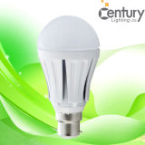 10W E27 LED Light Bulb