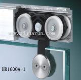 Hanger Sliding Door Roller (HR1600A-1)