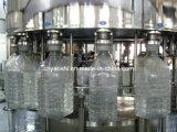 3L 5L Water Drinking Water Plant