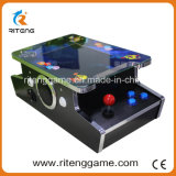 Coin Operated Cocktail Table Arcade Game Machine with 60 Games