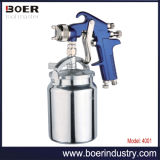 High Pressure Spray Gun Popular and Hot Model (4001 4001C 4001D 4001S 4001G)