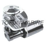 AISI 316 Stainless Steel Electric Boat Windlass (600W-2500W)