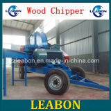 Hot Selling 13HP Wood Chipper Machine Made in China