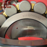 High Precision Competitive Price Spherical Roller Bearing (22332)