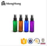 Customized Perfume Mist Sprayer Head 20 410 Nozzle for Bottle