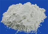 High Quality But The Lowest Price; Pectin; CAS: 9000-69-5