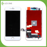 Replacement LCD Touch Screen Assembly for iPhone 7