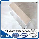 OEM Good Quality Sheet Metal Parts