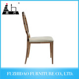 New Arrival Banquet Party Wedding Chair