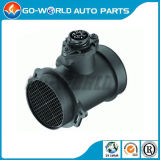 Mass Air Flow Meter Sensor Maf Sensor for Mercedes-Benz OE No. 0000940548/280217500/A0000940548