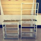 Warehouse Light Storage Angle Shelf
