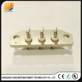 Best Selling Male C45 Contact Terminalfor New Energy Electric Car Compressor