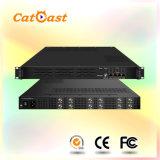 12 MPEG-2&H. 264 SDI HD Encoder
