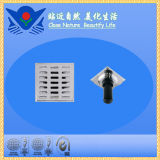 Xc-1111 High Quality Sanitary Ware Floor Drain