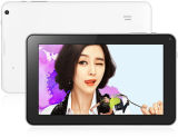 """9"""" Quad Core Android 4.4 Kitkat Tablet A33 8GB Dual Camera WiFi Bundled Keyboard"""