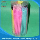 Colourful Artist Brush Set (AB-001)
