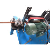 Specially Tailored and Wearable Electric Wire Straightening Equipment