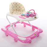 New Design Cheaper Baby Walker with Cheap Price