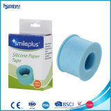 High Quality Silicone Repair Medical Tape