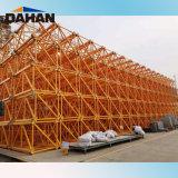 Qtz63 (5013) , Top Kit Tower Crane, Construction Machine