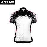 Colorful Any Logo Custom Cycling Jerseys Cycling Wear