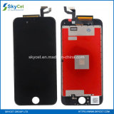 Original LCD Touch Screen Assembly for iPhone 6s/6s Plus/7/7 Plus LCD Display
