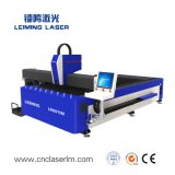 Metal Plate and Pipe Laser Cutter with Ce Certificate Lm3015m